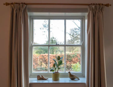 book family friendly shropshire cottage